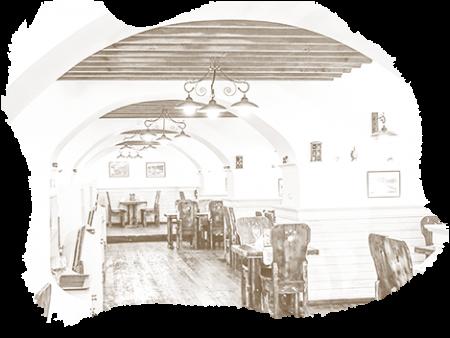prezentare-valea-alba-cele-mai-bune-restaurante-brasov