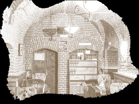 prezentare-sirul-caramidarilor-restaurant-sergiana-muresenilor