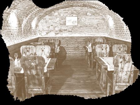 prezentare-la-odaie-restaurant-sergiana-muresenilor
