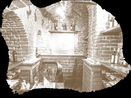prezentare-crama-restaurant-sergiana-muresenilor