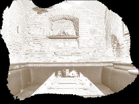 prezentare-separeu-restaurant-sergiana-muresenilor