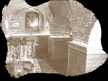 prezentare-sub-bolta-restaurant-sergiana-muresenilor