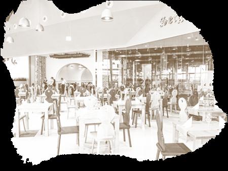 prezentare-ograda-mare-restaurante-traditionale-brasov