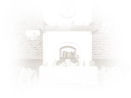 prezentare-la-vatra-restaurante-traditionale-brasov