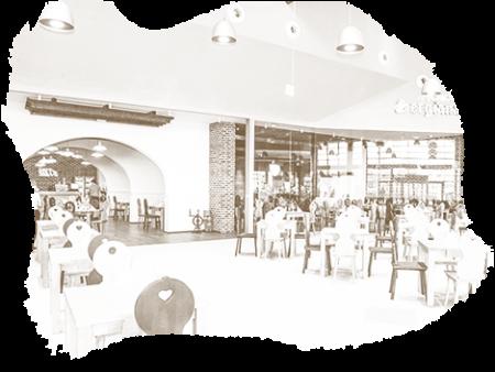 prezntare-ograda-mica-restaurante-traditionale-brasov
