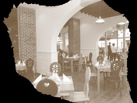 prezentare-casa-alba-restaurante-traditionale-brasov