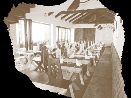 prezentare-in-pod-casa-tudor-brasov