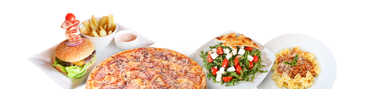 gastronomie-italiana-necs-top-restaurante-brasov