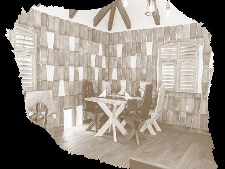 prezentare-in-turn-casa-tudor-brasov