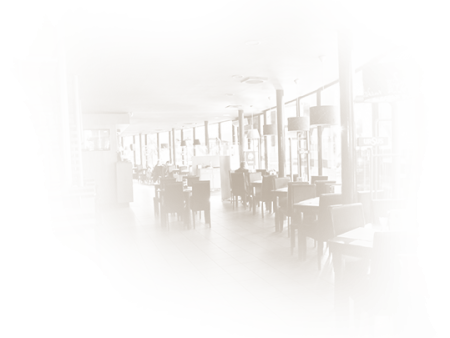 prezentare-salon-necs-top-restaurante-brasov-1