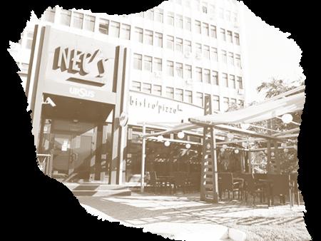 prezentare-terasa-necs-top-restaurante-brasov