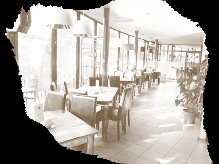 prezentare-salon-necs-top-restaurante-brasov-2