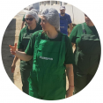 echipa-sergiana-oameni-muncitori