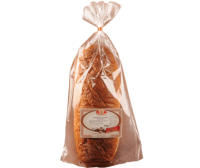 sergiana brown loaf