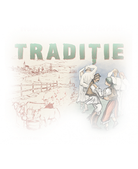 traditie-valori-sergiana