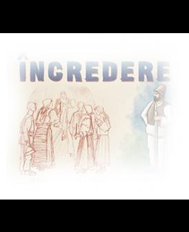 incredere-valori-sergiana