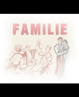 familie-valori-sergiana
