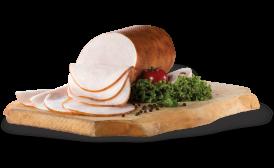 Chicken Breast Boiled Ham