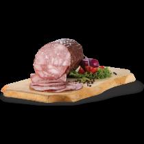 Cracauer Salami