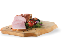 Peasant Ham without Bone