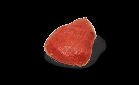 Beef Rump