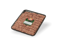 Refrigerated cevapcici for grill/18