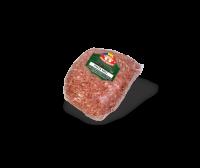 Cevapcici Meat