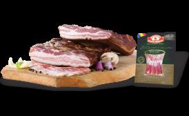 Pork picnic