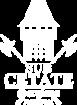logo sub cetat