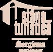 2019 04 04 sigla stana turistica ful