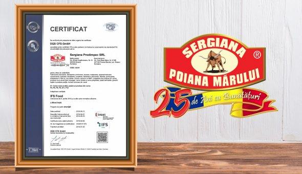 2019 04 02 6938x4178px certificat ifs foo