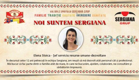 2019 31 10 900x500 testimonial elena stoica landscap
