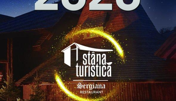 2019 10 15 revelion 2020 stana turistica v