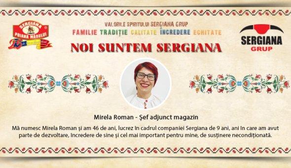 2019 11 25 900x500 testimonial mirela roman landscap