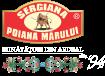 2019 08 05 logo sergiana poiana marului cu flori alb