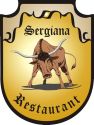 sigla sergiana restaurante traditionale brasov 1