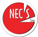 sigla-necs-top-restaurante-brasov