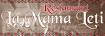 logo-la-mama-leti-cele-mai-bune-restaurante-brasov