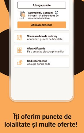 sdelivery 2