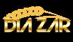 logo-dia-zar