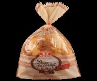 paine cu cartofi