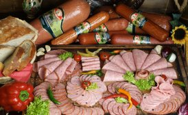 preparate-din-carne-de-porc-salamuri-fierte