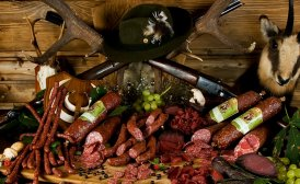 carne-din-vanat-pravaliile-sergiana