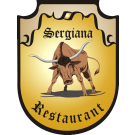 sigla-sergiana