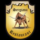 Sigla-sergiana-restaurante-traditionale-brasov-1