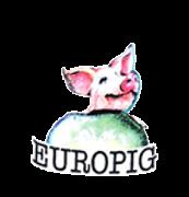 europig-companie-de-nutreturi-si-animale