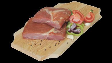 pastrama porc poiana marului