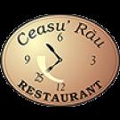 restaurant-ceasu-rau