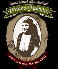 logo-mama-leti
